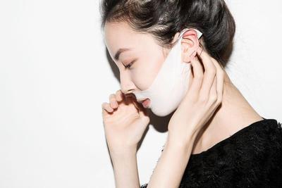 [FORUM] Bahaya ya kalau pakai sheet mask bener-bener untuk setiap hari?