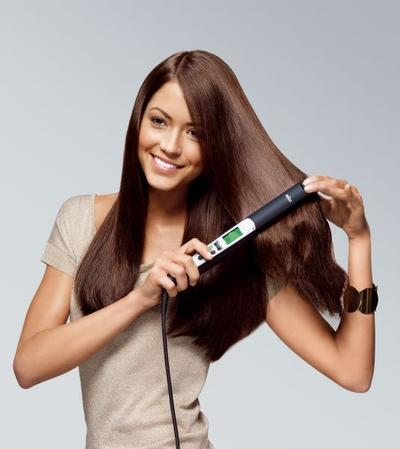 [FORUM] Minta rekomendasi brand catokan rambut favorit kalian dong