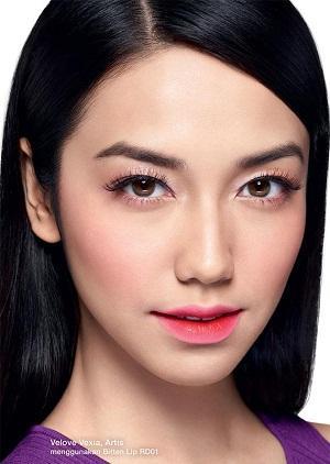 [FORUM] Minta rekomendasi lipstik yang biasa kalian jadiin 'ombre lips' dong kak..