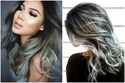 [FORUM] Warna cat rambut yang nggak banget menurut kalian apa sih?