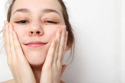[FORUM] Cuci muka pakai air dingin lebih bagus daripada air biasa?