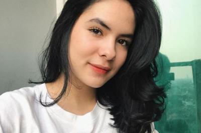 [FORUM] Apakah setiap hari kamu menerapkan no makeup makeup look?