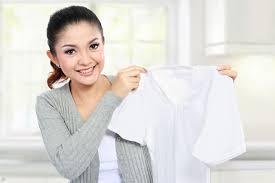 [FORUM] Mencuri seragam sekolah agar tetap putih dengan sitrun