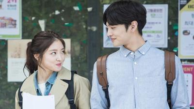 [FORUM] Drama korea apa yang pernah kamu tonton sampai lebih dari sekali? Sharing dong