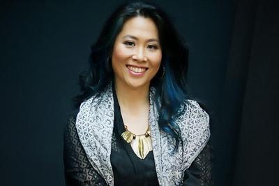 [Exclusive Interview] Metta Murdaya, Sosok Founder Juara Skincare yang Inspiratif