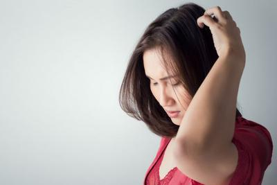 [FORUM] Berbagi tips menghilangkan kutu rambut dong....