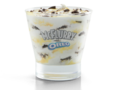 [FORUM] McFlurry Hokaido Cheesecake Oreo, enak gak guys?