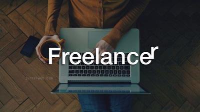 [FORUM] Pernah punya pengalaman jadi freelancer ga? Cari dimana sih?