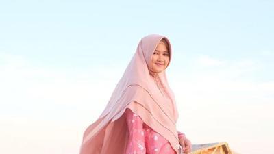 [FORUM] Pernah coba Jilbab Anti Tembem ala Dewi Permata Sari? Beneran nih ampuh?