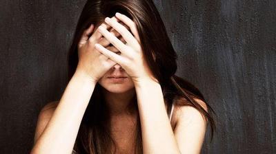 [FORUM] Pendapat Kamu Soal Kasus 'Agni', Mahasiswi Korban Pemerkosaan Pas KKN Gimana?