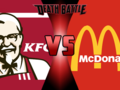 [FORUM] Sebenarnya menurut kamu apa yang membedakan enaknya KFC sama McD?