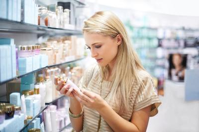 [FORUM] Budget kurang dari 200 ribu, menurut kamu bisa beli produk makeup berapa banyak?