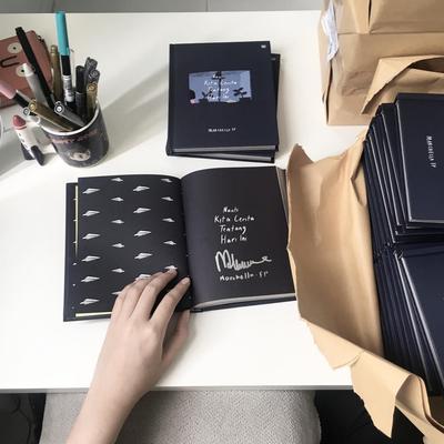 [FORUM] Sudah baca buku Nanti Kita Cerita Tentang Hari Ini? Bener sebagus Itu?