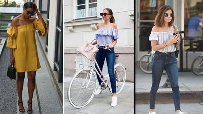 [FORUM] Dalam seminggu, pernah mengulang pakai baju yang sama gak?