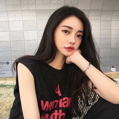 [FORUM] Kenapa sih warna kulit muka sama tangan beda ya? Kan minder