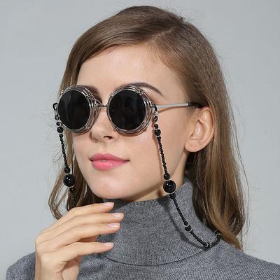 [FORUM] Kamu masih mau gak pakai kacamata tali yang menggantung gitu?