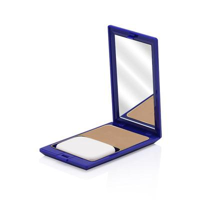1. Inez Beauty Compact Powder