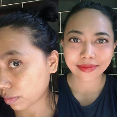 [FORUM]  Sebenarnya aku musti bangga atau sedih ya kalau punya Freckless?