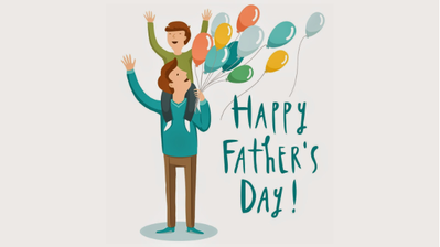 [FORUM] 12 Nov Hari Ayah Nasional Nih, Mau Ucapin Apa Buat Ayah-mu?