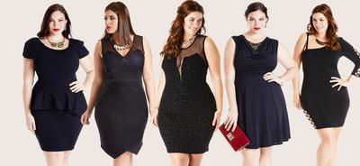 [FORUM] Bagi rekomendasi online shop baju khusus ukuran BIG SIZE dong dear