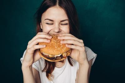 [FORUM] Benarkah makanan fastfood menyebabkan penyakit kanker?