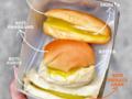 [FORUM] Roti Srikaya yang eksis banget itu, paling enak brand apasih?