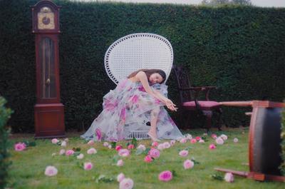 [FORUM] Setuju Nggak Sih Kalau Video Klip Jennie Blackpink - Solo Keren Abis?