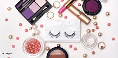 [FORUM] Mending Beli Make-Up di Online Shop atau Langsung ke Counter?