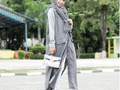 [FORUM] Celana katun lagi hits, hijabers info dong olshop yang jual
