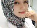 [FORUM] Jangan salahkan hijab jika sifatku belum sebagus itu...