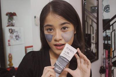 [FORUM] Minta review jujur dong! Pond's Mineral Clay Beneran Bagus Gak?
