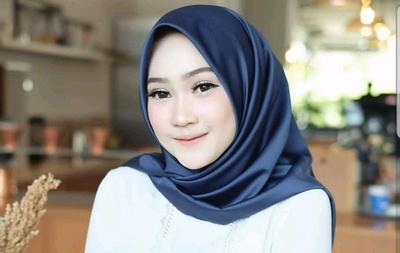 Inilah Beberapa Tips Mengenakan Hijab Anti Berantakan Tanpa Inner!