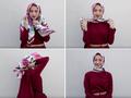 [FORUM] Kamu masih suka nonton video tutorial hijab di youtube gitu gak girls?