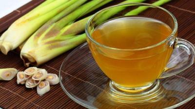[FORUM] Ada yang Udah Coba Ramuan Diet Rebusan Air Sereh dan Jeruk Nipis?