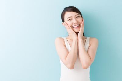Inilah Mitos tentang Skincare yang Enggak Boleh Kamu Percaya, Ladies!