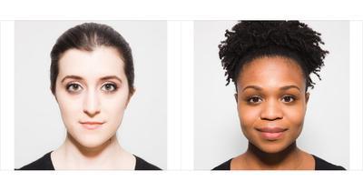 Ladies, Inilah Tips Mudah Mengetahui Undertone Kulitmu Supaya Make-Up Makin Bagus!