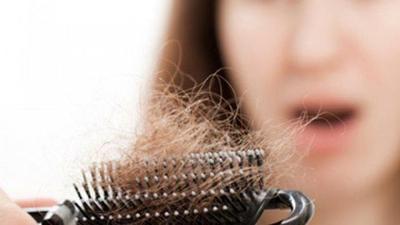 [FORUM] Masih Suka Ngumpulin Rambut Rontok Trus Dibuang Pas Menstruasi Selesai Ngga?