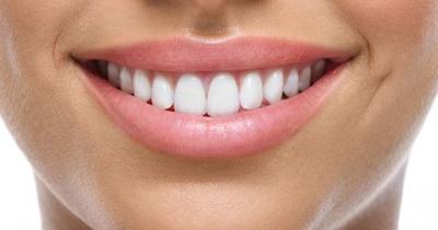[FORUM] Kenapa ya gigi bawah yang copot harus dilempar ke atas? Mitos atau fakta?