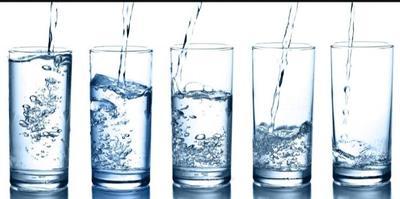 [FORUM] Berapa gelas kamu minum air dalam satu hari?