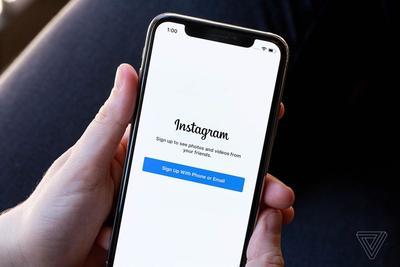 [FORUM] Instagram mau menghilangkan akun sampah, hayo siapa nih yang punya akun palsu?
