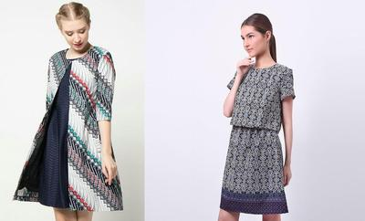 [FORUM] Ada yang Masih Suka Ngoleksi Batik? Share Toko yang Bagus Dong Disini