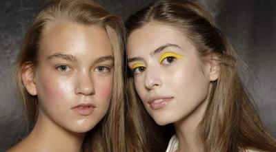 [FORUM] Kamu lebih suka hasil makeup matte atau dewy?