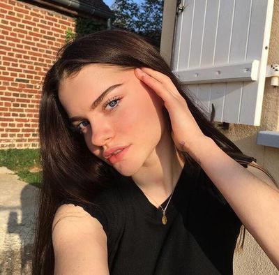 [FORUM] Pernah Nggak Sih Pengen Punya Wajah Glowing?? Ini SOLUSINYA...