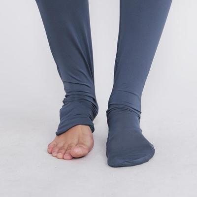[FORUM] Bagi rekomendasi online shop legging wudhu yang bagus dan ngga brudul dong