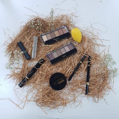 Awet Seharian, Ini Rekomendasi Produk Y.O.U Makeups Terbaik dari Beautynesia!