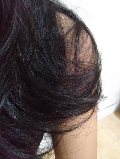 [FORUM] Model rambut yang gimana menurut kamu yang membuat kita kelihatan fresh terus dan mudah diatur nya.