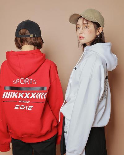 [FORUM] Perlukah pakai barang branded?