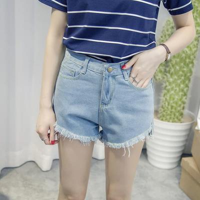 [FORUM] Berani pakai hot pants kemana-mana gak?