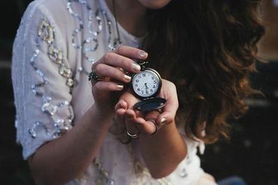 Gak Nyangka, 4 Hal Ini Bisa Kamu Lakukan dalam Waktu 5 Menit!