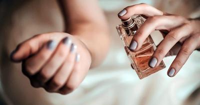 Ladies, Kepribadian Wanita Ternyata Bisa Dilihat dari Parfum yang Dipilihnya Lho! Penasaran?